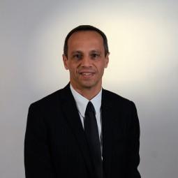 Jean-Pierre BEDECARRATS