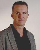 Laurent PECASTAING